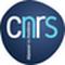 Cnrs_modif_6.jpg