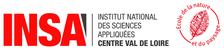 Logo_INSA_ENP_copie_4_modif_3.jpg