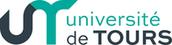 Universite_de_Tours_modif_3.jpg
