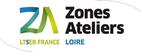 logo_ZA_L4.jpg