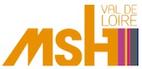 logo_msh_hd_VF_2.jpg