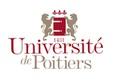 univ_poitiers_6.jpg
